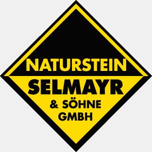 Selmayr Natursteine - unsere Produkte. Von Sichtschutz über Schmuck- & Schmiedezäune bis hin zu Rollrasen, Brunnen und Teichbau. GESTALTEN SIE MIT UNS IHREN GARTEN.