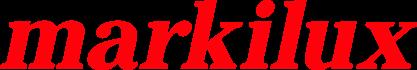 markilux - Markisen Made in Germany  Seit mehr als 40 Jahren entwickeln und produzieren wir als Markisenhersteller Sonnenschutzsysteme, Markisen und textile Produkte für die Terrasse. Mit einem hohen Anspruch an Design und Technik werden die Produkte komplett im eigenen Hause gefertigt. Ganz nach Maß - und auf Kundenwunsch.  Zusammen mit unseren qualifizierten markilux Fachpartnern bieten wir Qualität bis ins Detail, von der Planung einer Markise bis zur Montage am Haus.